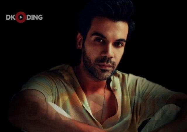 Rajkummar-Rao-New-Raj-Of-Bollywood-Magazine-DKODING