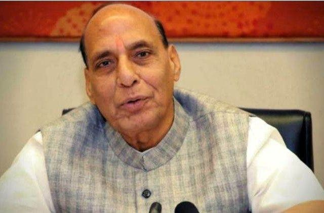 Rajnath-Singh-India-Politics-DKODING