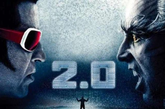 Rajnikanth-2.0-To-Release-In-Entertainment-Bollywood-DKODING