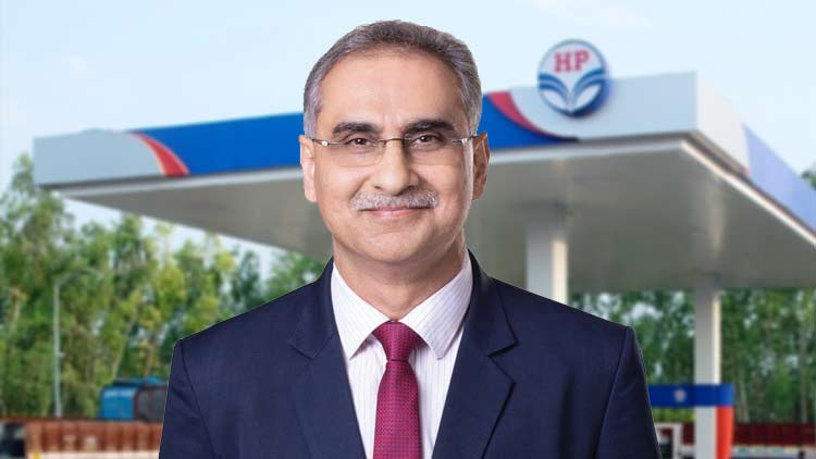 Rakes-Misri-Marketing-Director-HPCL-Companies-Business-DKODING