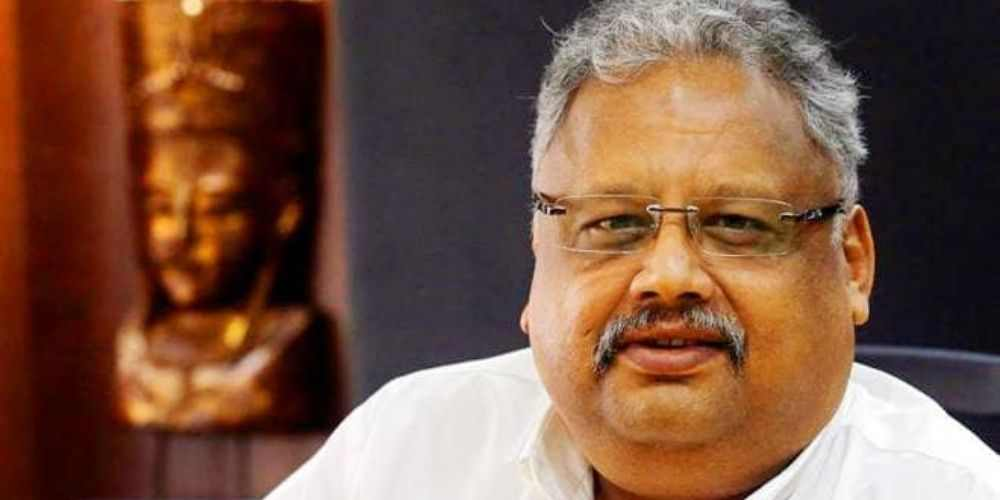 Rakesh-Jhunjhunwala-Markets-Doomed-Economy-Money-Markets-Business-DKODING