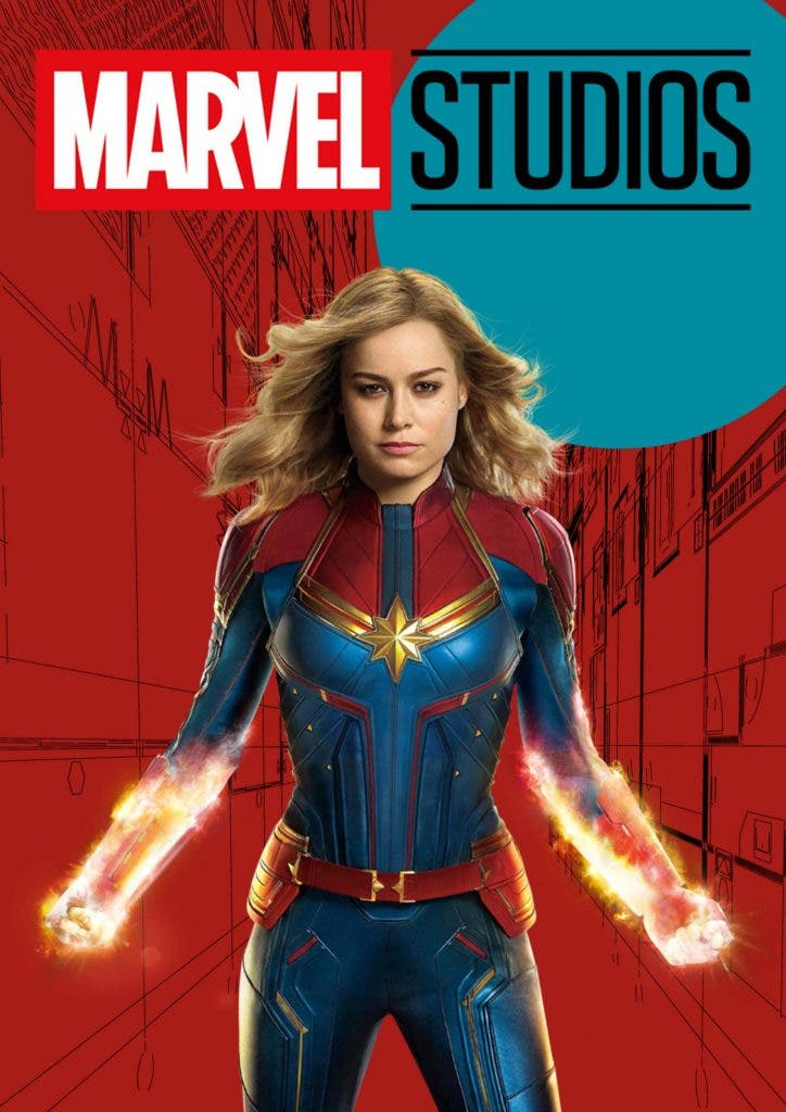 Brie Larson ditches Marvel for spirituality in India