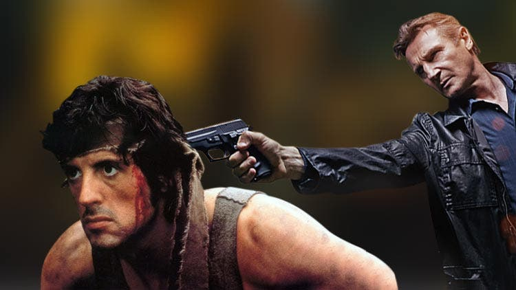 Rambo Feature-Hollywood-Entertainment-DKODING