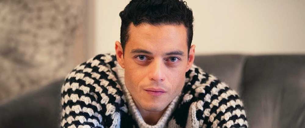 Rami-Malek-Little-Things-Movie-Hollywood-Entertainment-DKODING