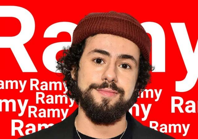 'Ramy' Season 3 release date, cast, trailer, plot: When is the new season of 'Ramy' coming out
