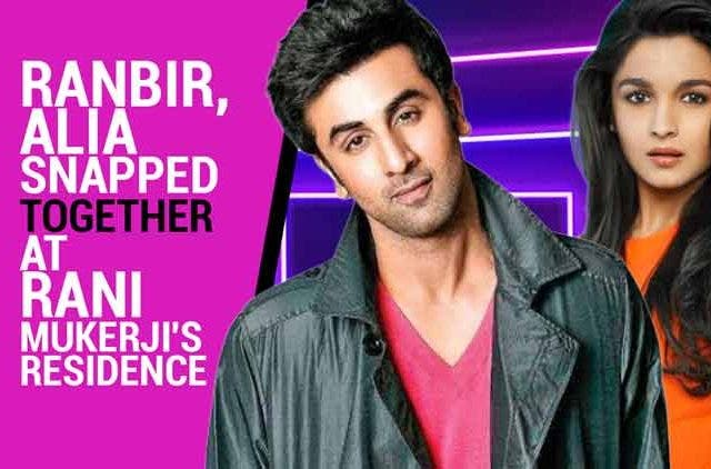Ranbir-Alia-Together-Videos-DKODING