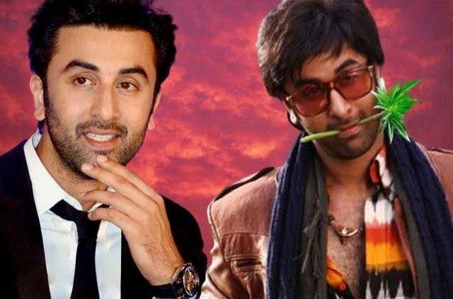 Ranbir-Kapoor-Dark-Side-Bollywood-Entertainment-DKODING