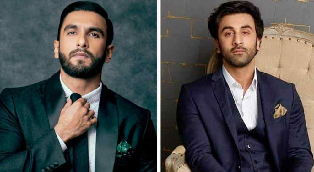 Ranbir-Kapoor-Rejected-Gully-Boy-Bollywood-Entertainment-DKODING