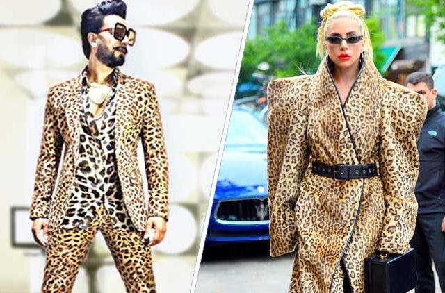 Ranveer-Singh-Lady-Outfit-Gaga-Bollywood-DKODING