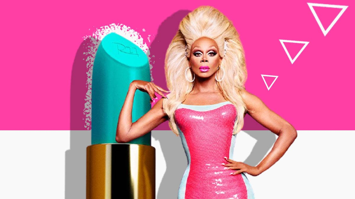 RuPaul's Drag Race' most famous celebrities judges