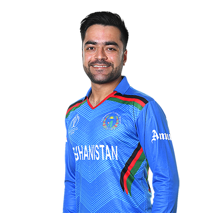 Rashid-Khan-Afghanistan-CWC19-Cricket-Sports-DKODING
