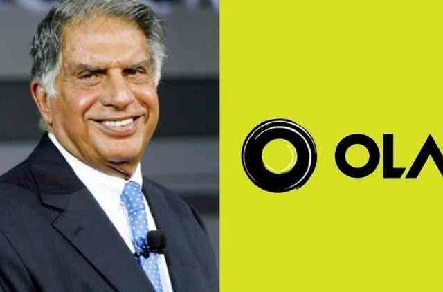 Ratan-Tata-Ola-Electric-Business-Companies-DKODING