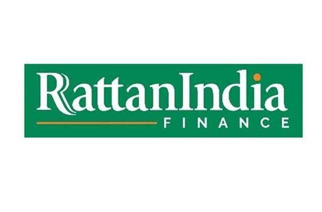Rattan-india-finance-companies-business-DKODING