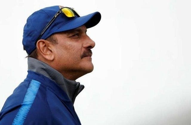 Ravi-Shastri-Head-Coach-Cricket-Sports-DKODING