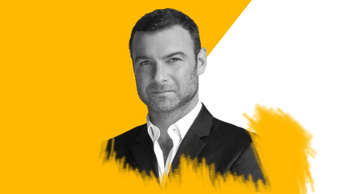 Ray Donovan is based on more than one Hollywood fixer