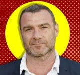 'Ray Donovan' Season 8 updates