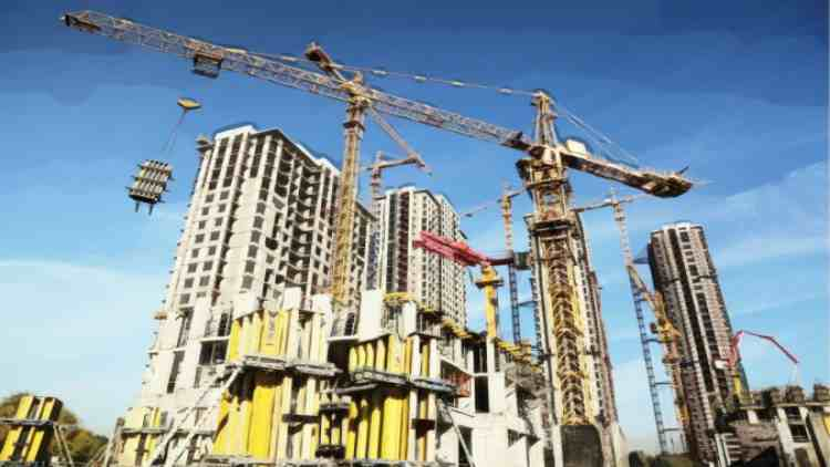 Real-Estate-Sector-Booster-Dose-Industry-Business-DKODING
