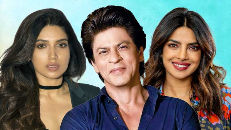 Real-Face-Bollywood-Celebs-Bollywood-Entertainment-DKODING