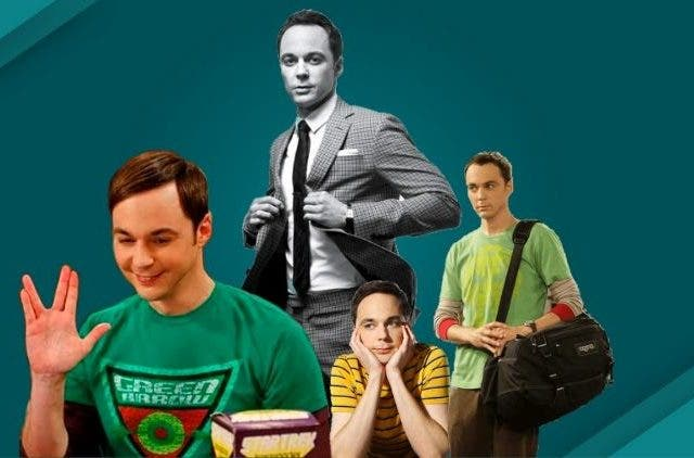 Jim Parsons quits Big Banf Theory