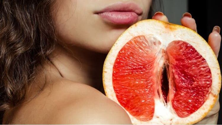 Reality-women-fruit-Sex-and-Relationship-Lifestyle-DKODING