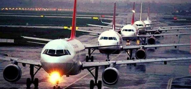 Reallocation-Of-Jet-Airways-International-Slots-Industry-Business-DKODING