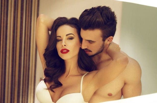 Reasons-Married-Women-Cheat-Sex-And-Relationship-Lifestyle-DKODING