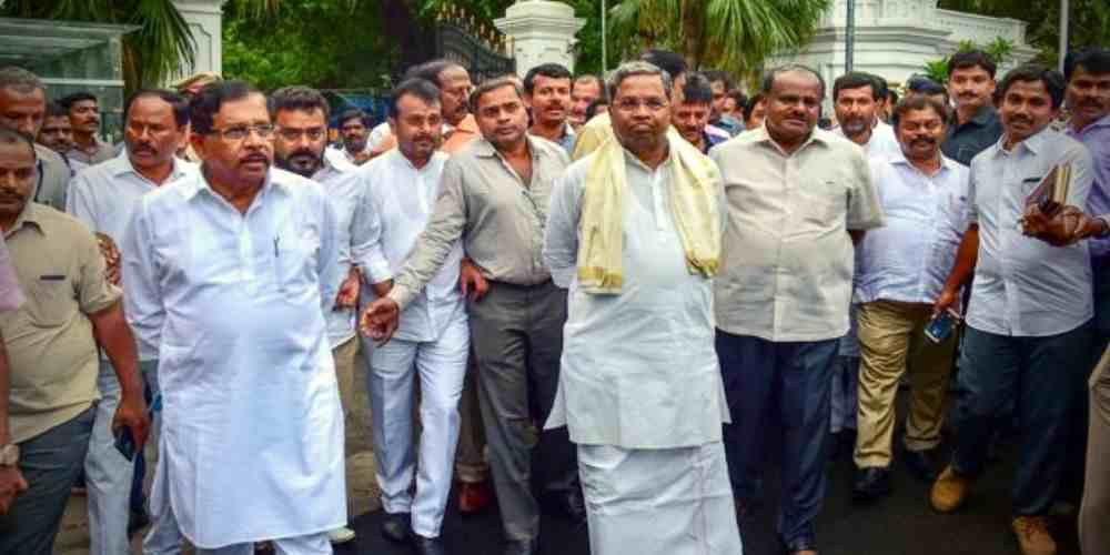 Rebel-MLAs-Should-Come-Assembly-India-Politics-DKODING