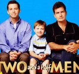 Reboot Two and a Half Men