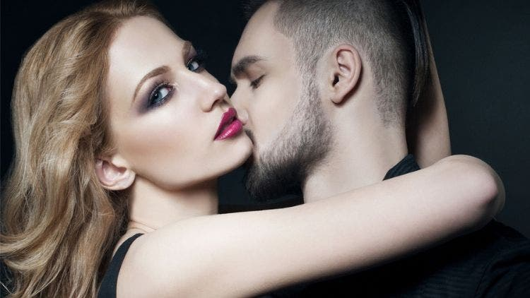 Rebound-Girl-Sex-And-Relationship-Lifestyle-DKODING