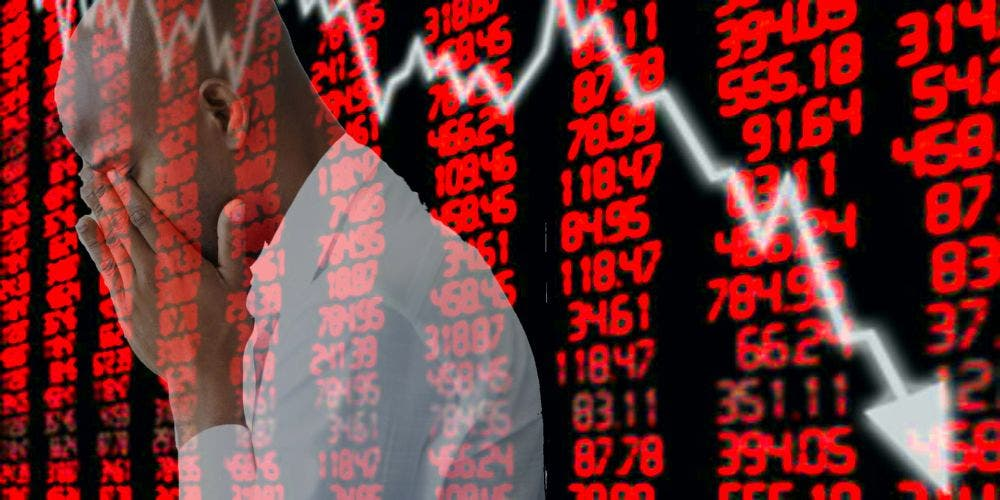 Recession-India-Global-Newsline-DKODING