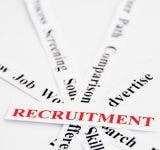 Recruitment-Investment-feature-DKODING