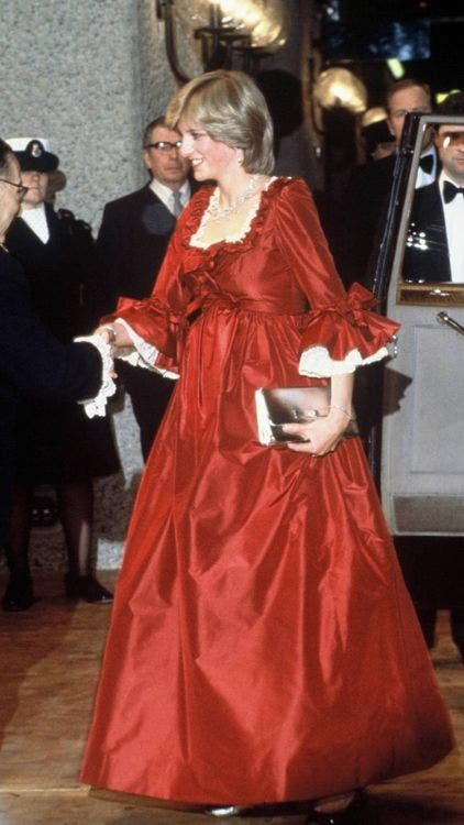 Red-Dress-Princess-Diana-Inspired-Fashion-Lifestyle-DKODING