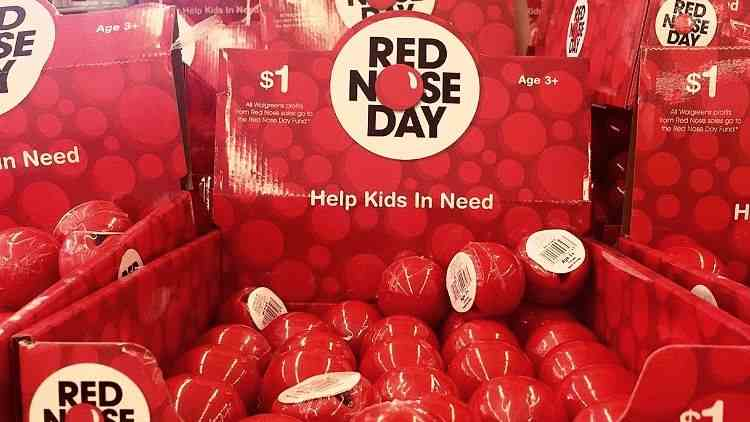 Red-Nose-Day-Trending-Today-DKODING