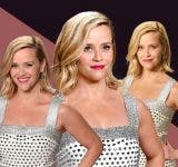 Reese Witherspoon 2020 in photos trend DKODING