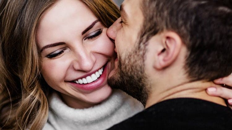 How Home Improvement Affects Your Romantic Life
