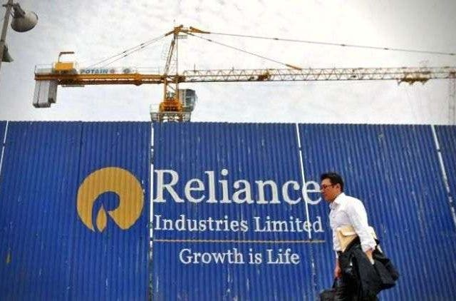 Reliance-BP-To-Create-Major-World-Class-Fuels-Partnership-Companies-Business-DKODING