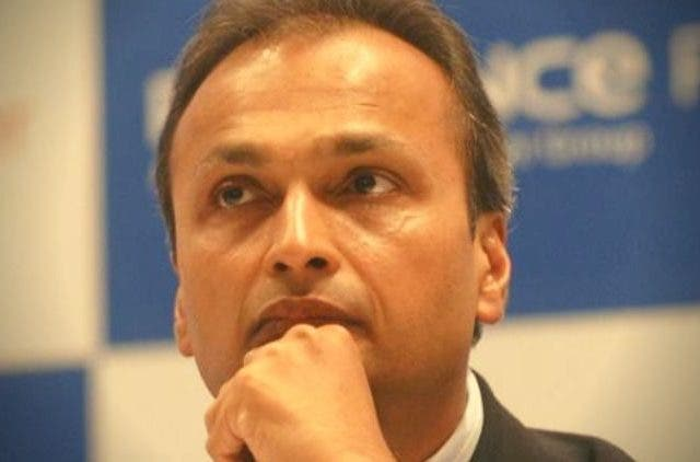Reliance-Capital-RNAM-Companies-Business-DKODING