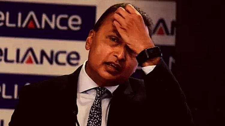 Reliance-Marine-T0-Face-Insolvency-Proceedings-Companies-Business-DKODING