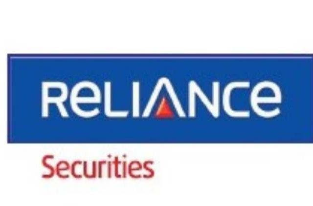 Reliance-Securities-Total-Income-At-Rs-337-Crore-In-FY-19-Companies-Business-DKODING