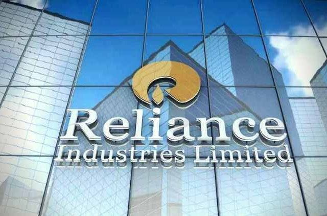 Reliance-To-Buy -Stake-Google-Backed-Fynd-Companies-Business-DKODNG