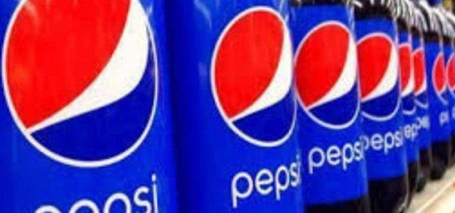 Revenue-Of-Pepsicos-Largest-Franchisee-Grows-24-Percent-Companies-Business-DKODING