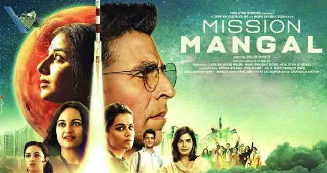 Review-Of-Mission-Mangal-Videos-DKODING
