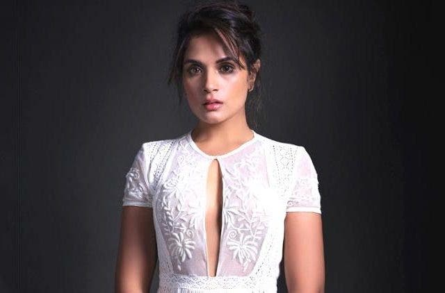Richa-Chadha-Section-375-Bollywood-Entertainment-Bollywood-DKODING