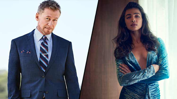 Richard-Roxburgh-Radhika-Apte-in-shantaram-Entertainment-Bollywood-DKODING