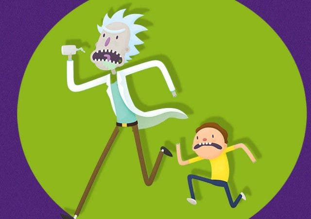 Is it worth it to watch 'Rick and Morty' Season 4?