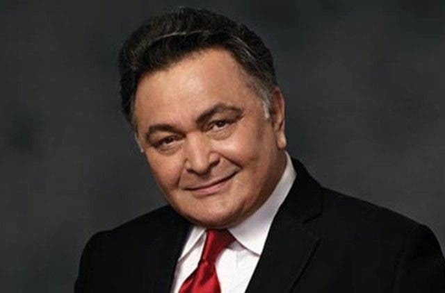 Rishi-Kapoor-Entertainment-Bollywood-DKODING