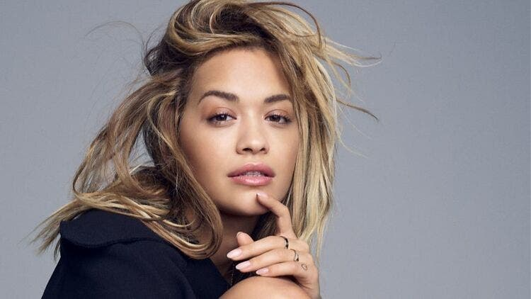 Rita-Ora-Bisexual-Celebs-Opened-Sexuality-Hollywood-Entertainment-DKODING