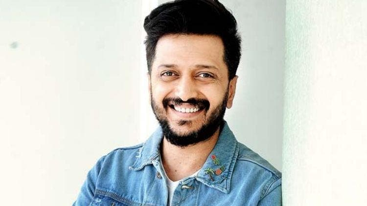 Riteish-Deshmukh-Entertainment-Bollywood-DKODING