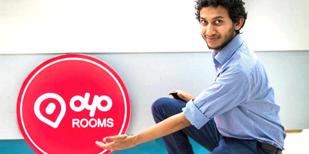 Ritesh-Agarwal-Oyo-Rooms-Companies-Business-DKODING