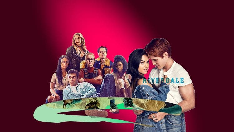 Riverdale Season 4: Archie And Betty Will Be The Endgame